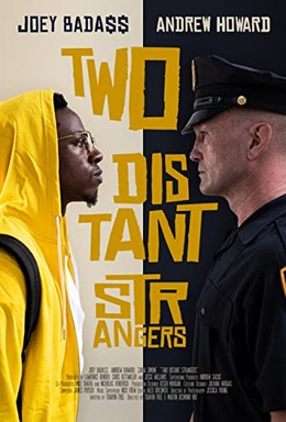 Two Distans Strangers - Kevin Durant